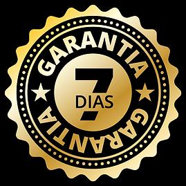 Ativo 3.png