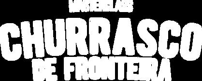 logo_churrascodefronteira_branco.png