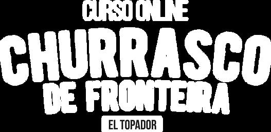 curso_online_churrascodefronteira.png