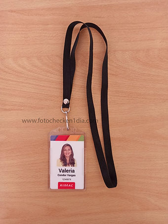 fotocheck + porta + cinta.jpeg