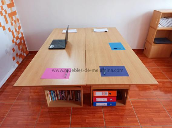 2 escritoriobox.jpg