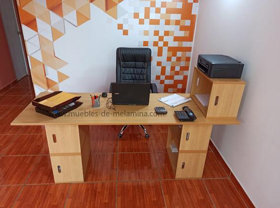 escritoriobox completo 2.jpg