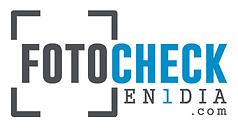 logo web.tif