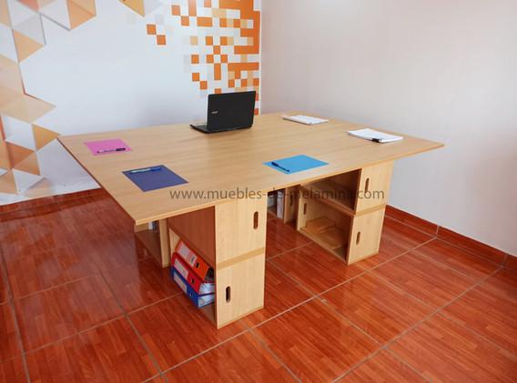 2 escritoriobox cuadrado.jpg