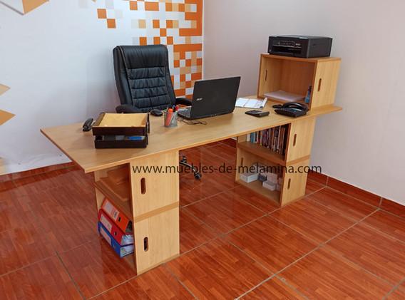 escritoriobox completo.jpg