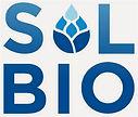 SolBio%20logo-1%20(1)_edited.jpg