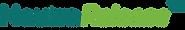 Neautra Release Logo copy_2TM.png