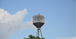 watertowerSmall