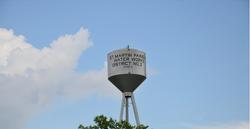 watertowerSmall