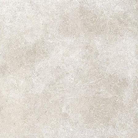 Grey - Abita