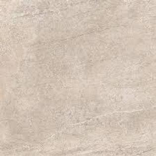 Sand Moon - Novabell