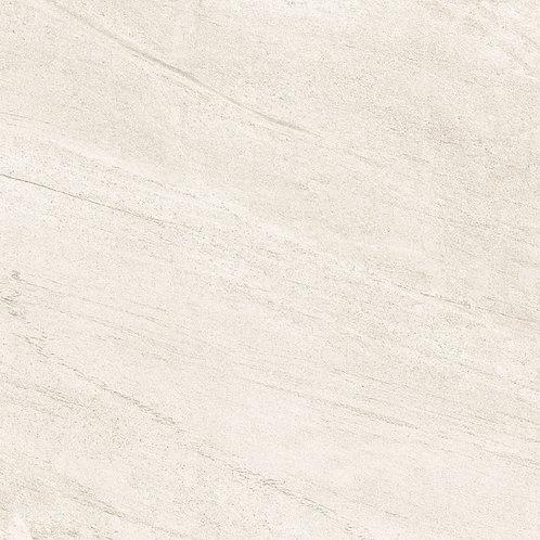 Bianco - Novabell