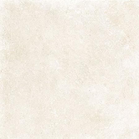 White - Abita