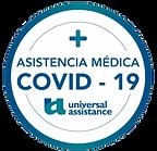 logos-asistencia-medica.png