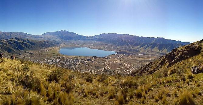 tafi-del-valle.jpg