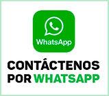 contacto-whap.jpg