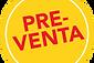 icono-preventa.png