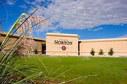 norton-mendoza-001.jpg