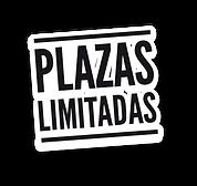 plazas-limitadas-png-3.png
