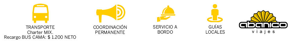 servicios-julio2019-madryn.jpg
