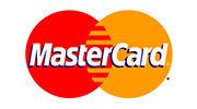 financiacion-master.jpg