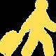 receptivo-icono-amarillo.png