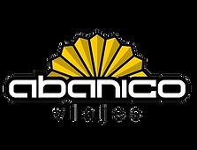 logo-abanico-color.png