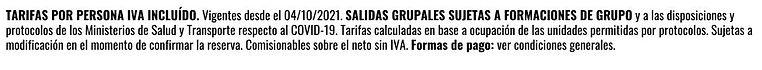 VERANO 2022  PIE SALIDAS (3).jpg
