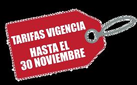 tarifas-vigencia-noviembre30.png