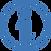 receptivo-icono-info.png