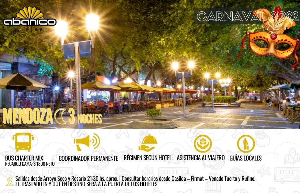 VERANO 2022  FOTO SALIDAS (23).jpg