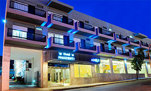 v2020-grupales-vcp-hotel-presidente.jpg
