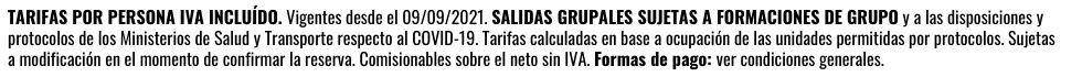 PRETEMPORADA  PIE SALIDAS.jpg