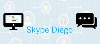 skype-diego-v3.jpg
