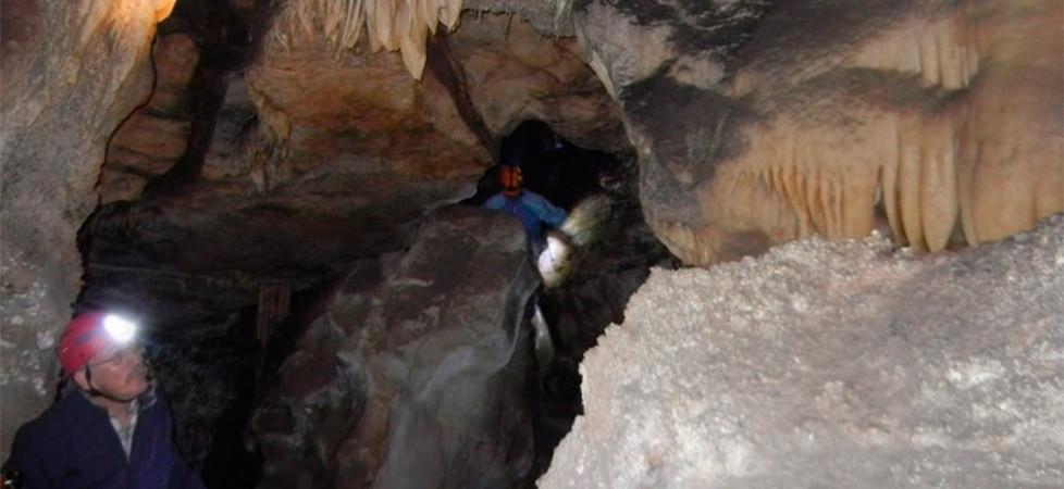 galeria-viaje-cavernas-02.jpg