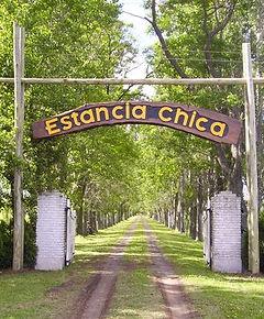 estanciachica.jpg