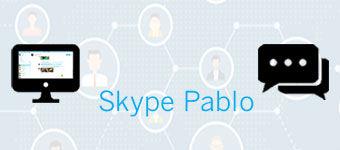 skype-pablo-v3.jpg