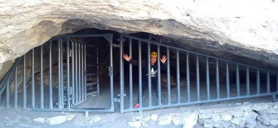 galeria-viaje-cavernas-01.jpg