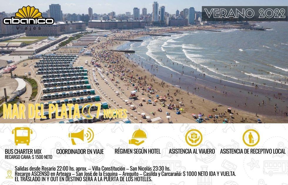 VERANO 2022  FOTO SALIDAS (13).jpg