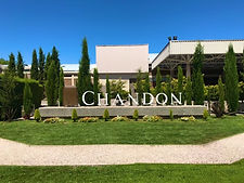 chandon-mendoza-001.jpg
