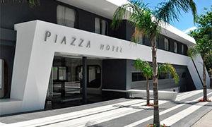 v2020-grupales-vcp-hotel-piazza.jpg