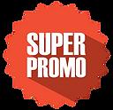 logo-super-promo-blanco.png