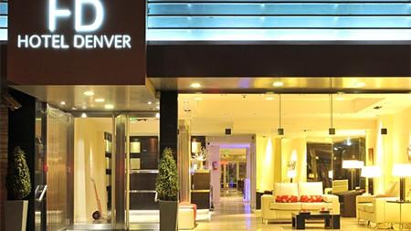Denver-01.jpg