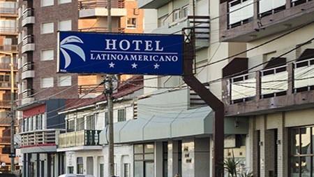 Latinoamericano-01.jpg