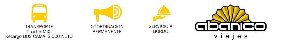 servicios-julio2019-termas.jpg