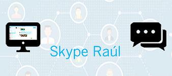 skype-raul-v3.jpg