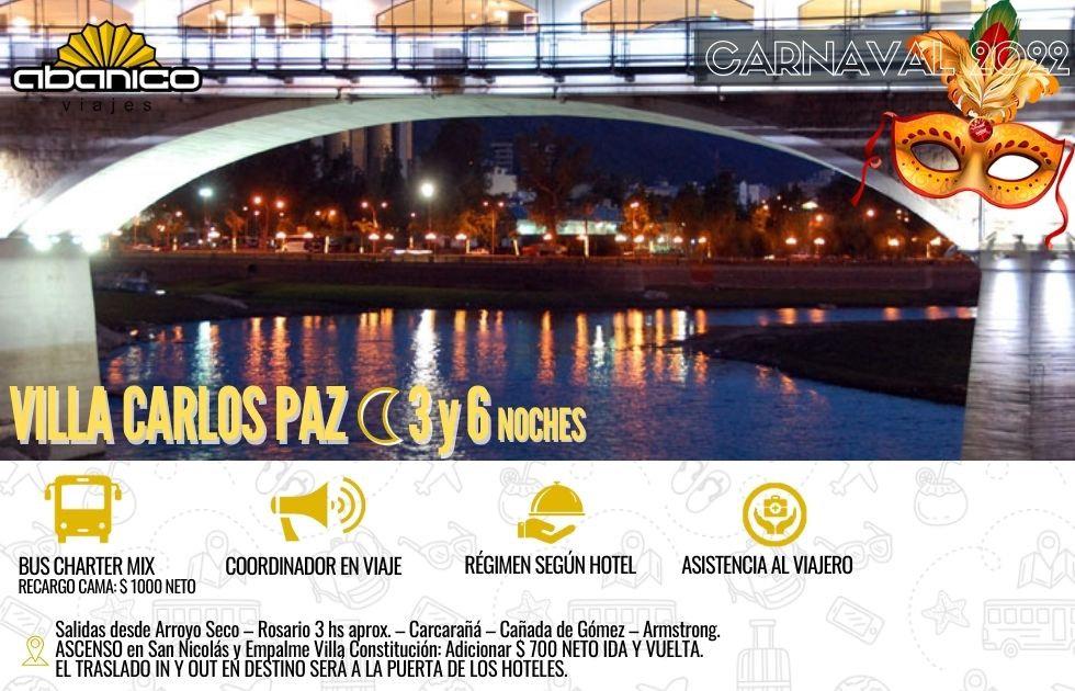 VERANO 2022  FOTO SALIDAS (20).jpg