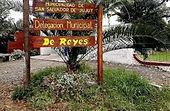 Villa-Jardín-de-Reyes.jpeg
