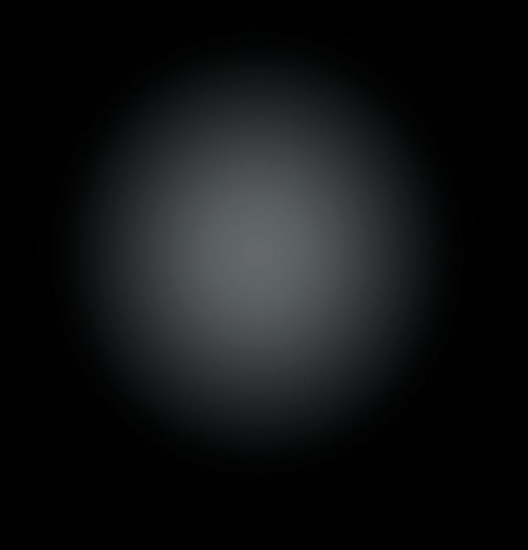 Light-black background.png