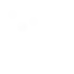 NKS_Logo_white.png